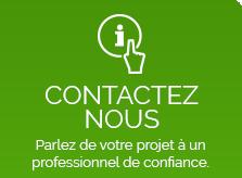 Contactez Loire Aménagement