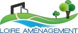 Loire Aménagement logo