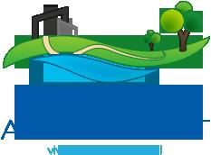 Loire Aménagement