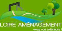 Loire Aménagement petit logo